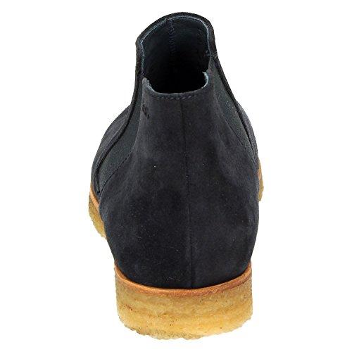 Sioux jancoia paire de bottines pour femme