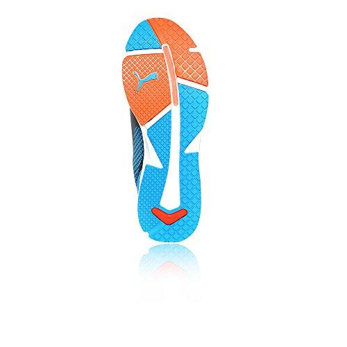 PUMA Ignite XT Core Running Shoes - 10.5 - Blue