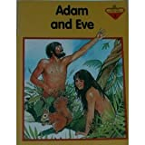 Adam and Eve, Penny Frank, 074591747X