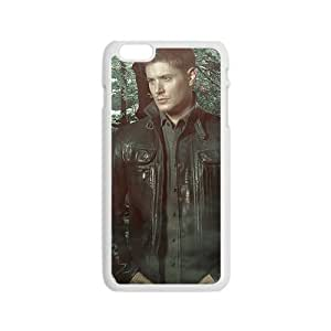 Supernatural Design Pesonalized Creative Phone Case For Iphone 6