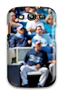 marlon pulido's Shop new york yankees MLB Sports & Colleges best Samsung Galaxy S3 cases 1259066K578441970