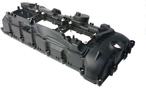 URO Parts 11127570292バルブカバー、1パック