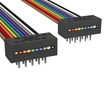 Pack of 10 A8MMS-1018M ADM10S//AE10M//ADM10S