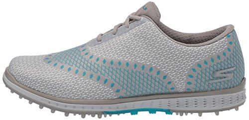 Pictures of Skechers Women's Go Golf Elite Ace Go Golf Elite Ace Jacquard 5