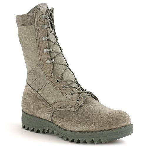 Altama Ripple Boot Mens
