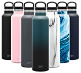 Simple Modern 24oz Ascent Water Bottle - Hydro