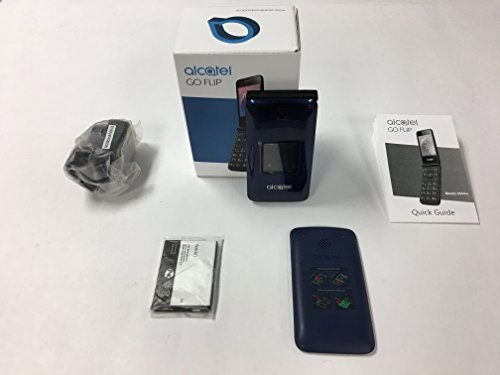 Unlocked gsm with lte and wifi cell phones ☆ BEST VALUE