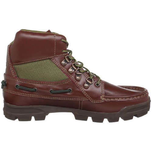 Creative Recreation Rust Mid Boot Rise Mens Creative Costello Recreation Military ppndRqrgw