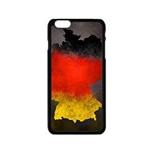 Happy germany world cup Phone Case for Iphone 6