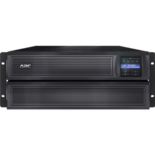 APC SMX2000LV UPS
