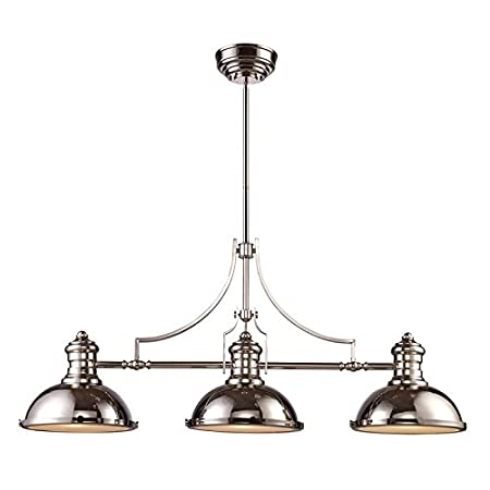 41O17lxU48L._SS450_ Nautical Pendant Lights