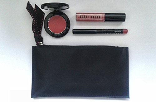 Bobbi Brown To Go 4 Piece Set