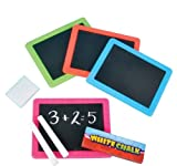 5'' NEON CHALKBOARD SET, Case of 288