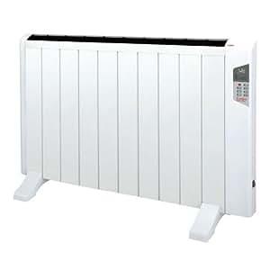 Jata EDS-10 - Calefactor
