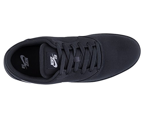 Anthracite Men 705268 Black Sneakers s 003 NIKE Bq0Xw