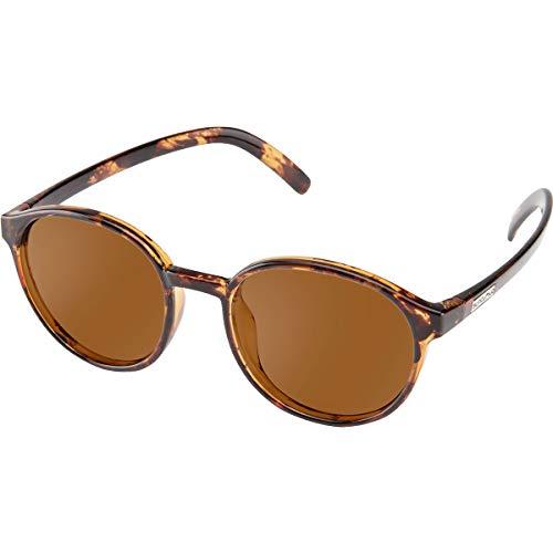 Low Key Polarized Sunglasses -