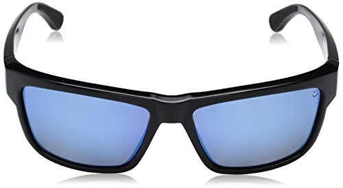Spy de bronze Gafas Sol polar Frazier spectra light blue happy grwgaxZ5q