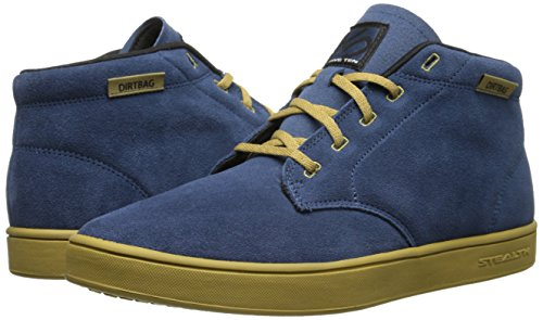Five Ten MTB-Schuhe Dirtbag rich blue/khaki