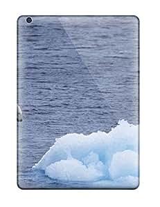 AnnDavidson QwelhNe12099HuBet Case Cover Ipad Air Protective Case Bear