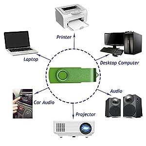 upc 656516600854 product image3