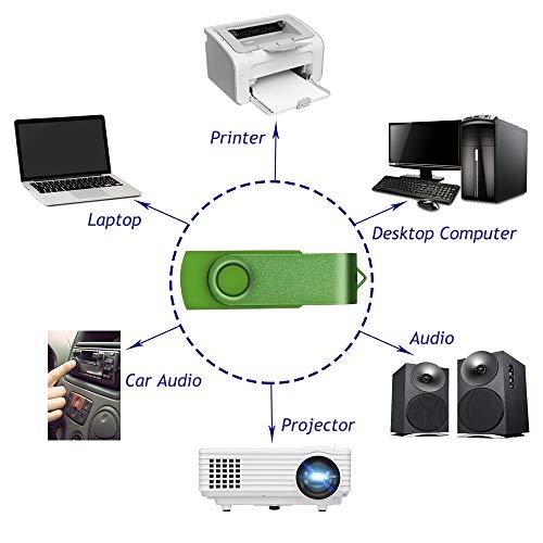 upc 656516600854 product image-1