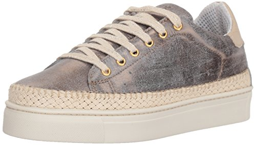 The Flexx Women's Hi Tide Sneaker B076PZPDP9 Shoes Shoes B076PZPDP9 2ceff2