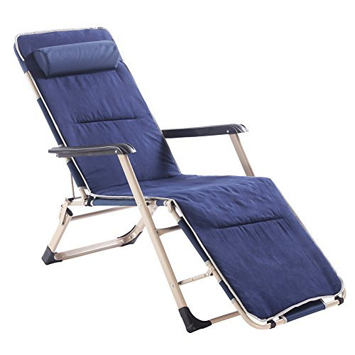 Compare Price To Folding Chair Brackets Tragerlaw Biz
