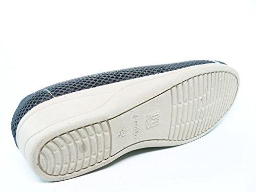 sports shoes 5041e b6326 ... DOCTOR CUTILLAS , Damen Schuhe Grau