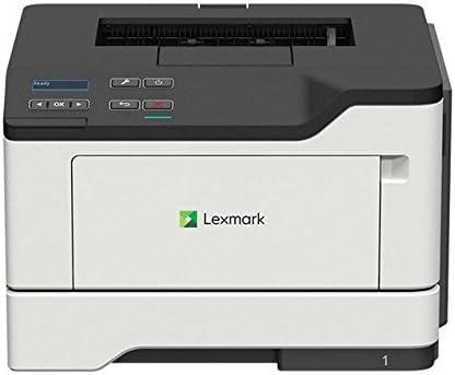36SC120 Lexmark B2338DW Monochrome Laser Printer