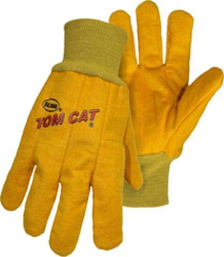 Amazon.com: BOSS Guantes 341j Mens Jumbo el Tom Cat Guantes ...