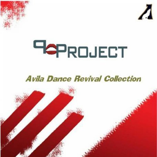 (Avila Dance Revival Collection )
