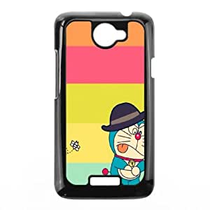 Samsung Galaxy Note 3 Cell Phone Case Black Street Fighter I7616305