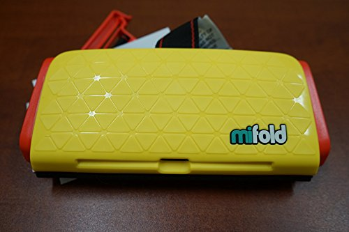 Mifold-Grab-and-Go-Car-Booster-Seat