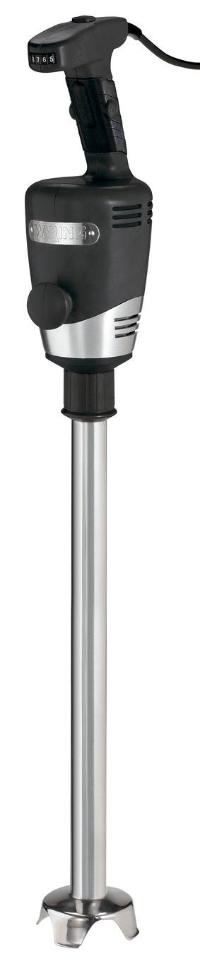 Waring WSB70 Heavy Duty Immersion Stick Blender 21in Shaft