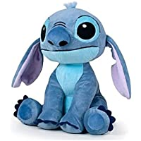 Stitch 30cm Peluche Disney Lilo y Stitch