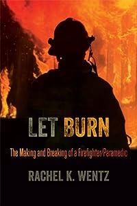 Let Burn