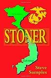 Stoner, Steve Samples, 1553950143