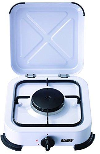 Blinky 9801001 - cocina a gas GLP