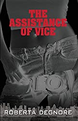 The Assistance of Vice