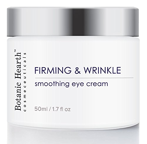 Anti Aging Eye Creams That Work