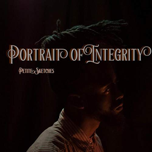 (Portrait Of Integrity)
