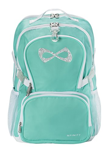 nfinity-princess-backpack-light-teal