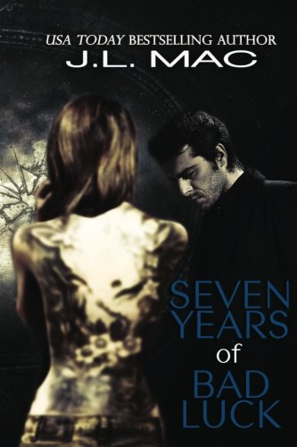 Read Online Seven Years of Bad Luck pdf epub