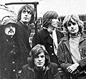 a Best compilation of Pink Floyd Music