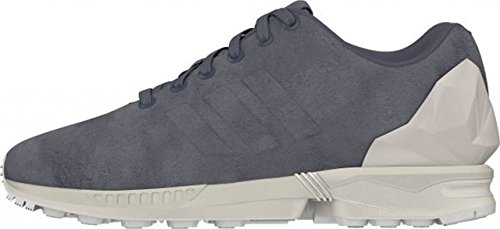 Adidas - ZX Flux Jewel W - S79370 - Color: Gris - Size: 39.3 NQY7K0sIv