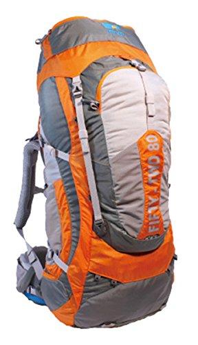 mhm-fifty-two-80-backpack-orange-crush