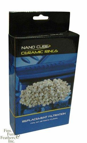 nano cube filter - 3