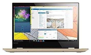 "Lenovo ideapad 520S-14IKB - Ordenador Portátil 14"" Full HD (Intel Core i3"