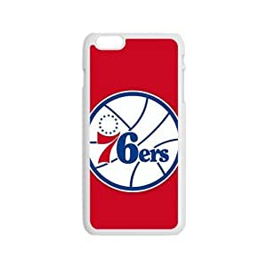 76 ERS Hot Seller Stylish Hard Case For iphone 5c