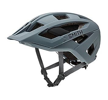 Smith Rover MIPS Casco de Bicicleta Unisex, Rover MIPS, Matte Charcoal